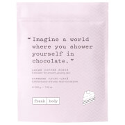 Frank Body Cacao Coffee Scrub 200g