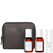 Sachajuan Beauty Bag Thickening Collection Small 235ml