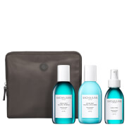 Sachajuan Beauty Bag Ocean Mist Collection Large 650ml