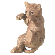 Parlane Pot Hanger Cat