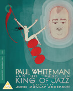 King of Jazz - The Criterion Collection (1930)