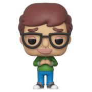 Figura Funko Pop! Andrew - Big Mouth