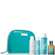 Moroccanoil Travel Essentials Repair