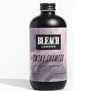 BLEACH LONDON Smokey Shampoo 250ml