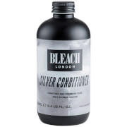 BLEACH LONDON Silver Conditioner 250ml