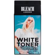 BLEACH LONDON White Toner Kit