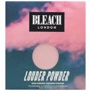 BLEACH LONDON Louder Powder P1 Sh