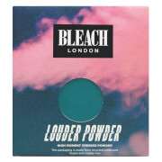 BLEACH LONDON Louder Powder Wum Ma