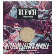 BLEACH LONDON Metallic Louder Powder Gs 4 Me