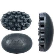 Jack Black Charcoal Body Bar 135g