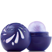 EOS Shimmer Iridescent Lip Balm 7g