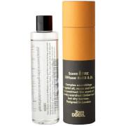 Tom Dixon Scent Fire Diffuser Refill 0.2L