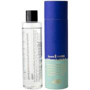 Tom Dixon Scent Water Diffuser Refill 0.2L