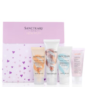 Sanctuary Spa New Mum Pamper Bag