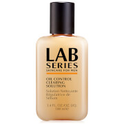Lab Series Skincare for Men Oil Control Clearing Solution 100ml