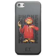 ET Phone Home Phone Case