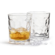 Sagaform Club Tumblers (Set of 2)