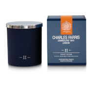 Charles Farris Signature Sweet Elixir Candle 600g