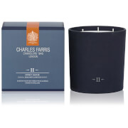 Charles Farris Signature Sweet Elixir 3 Wick Candle 1475g