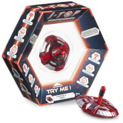 I-Top Spinner - Red