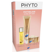 Phyto Phytoelixir Introductory Kit
