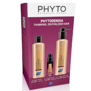 Phyto Phytodensia Introductory Kit