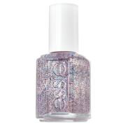 essie 511 Congrats Glitter Nail Polish 13.5ml