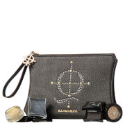 Illamasqua Limited Edition Glam Rock Kit (Worth £96.50)