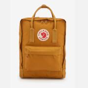 Fjallraven Kanken Backpack - Acorn