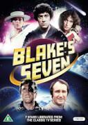 Blakes Seven
