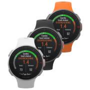 Polar Vantage V Running Watch
