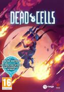 Dead Cells Special Edition
