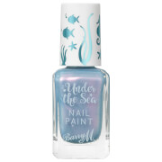 Barry M Cosmetics Under the Sea Nail Paint - Butterflyfish