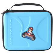 Nintendo 3DS Multi-Case - Mario Kart (Blue)