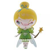 Miss Mindy Tinker Bell Figurine
