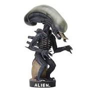 NECA Aliens Head Knocker 7 Inch Action Figure - Xenomorph
