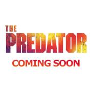 NECA Predator (2018) - 7