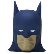 DC Illumi-mate: Batman