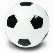 Football Colour Changing LED Light