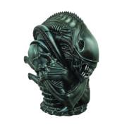 Pot à Gâteaux Oeuf Ovomorph Alien