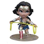 DC Comics Justice League Wonder Woman Q-Fig Vinyl Figure