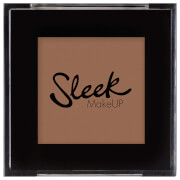 Sleek MakeUP Eyeshadow Mono 2.4g (Various Shades)