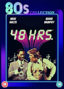 48 Hrs. - 80s Collection