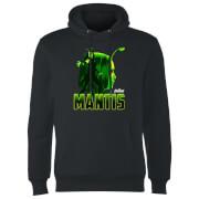 Avengers Mantis Hoodie - Schwarz