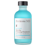 Perricone MD No:Rinse Micellar Cleansing Treatment