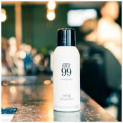 House 99 Cool Off Spray Deodorant 150ml