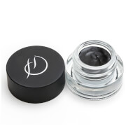 HD Brows Long Wear Liner (Various Shades)