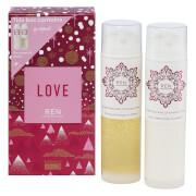 REN Love Gift Set (Worth £48)