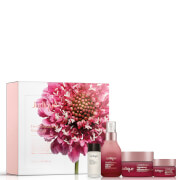 Jurlique Herbal Recovery Essentials (Worth £145.67)