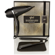 ghd Dry and Style Gift Set (Worth £238.00)